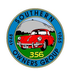 356 Southern Owner's Group